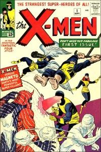 the-x-men1