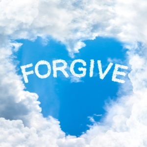 forgive concept tell by shy cloud nature