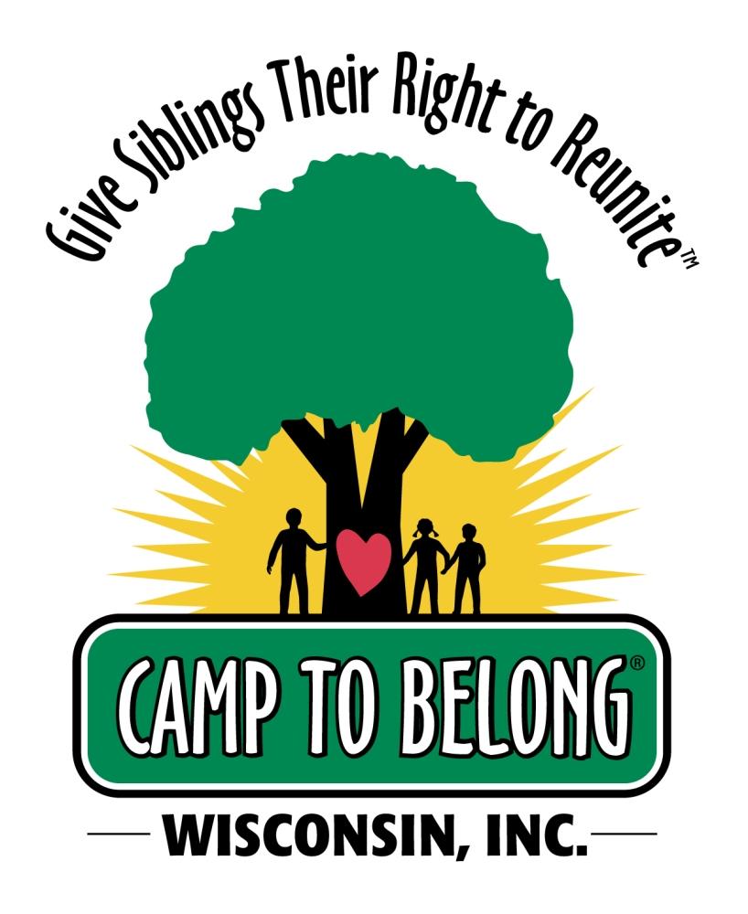Camp To Belong (2/2)
