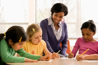 Tip Sheet Tuesday: Helping Achieve School Success