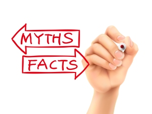Fact or Fiction: Dispelling Some of the Common Myths about Adoption