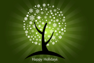 Tip Sheet Tuesday: Celebrating the Holidays with the Children You Foster